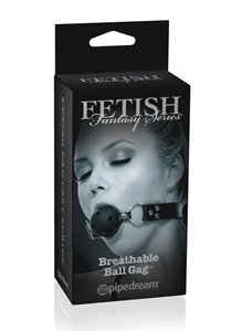 Picture of FETISH FANTASY